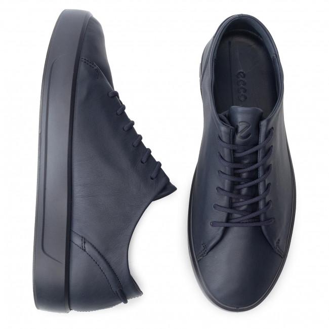 Sneakers ECCO Soft 8 M 45084401303 Night Sky