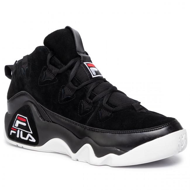 Sneakers FILA - Fila 95 Grant Hill 1