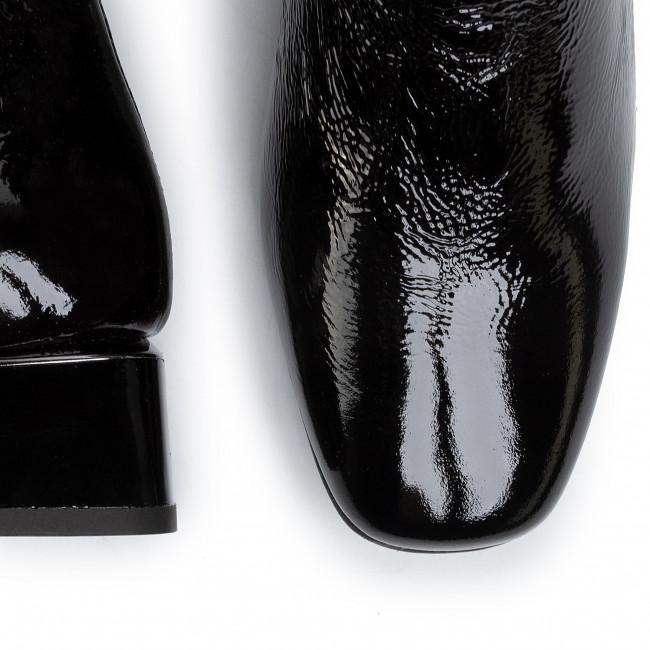 Details about Geox platform wedges worn few times, size eu 3839 leather