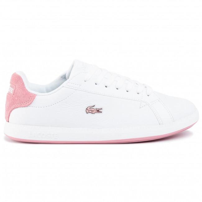 Sneakers LACOSTE - Graduate 319 1 Sfa 7