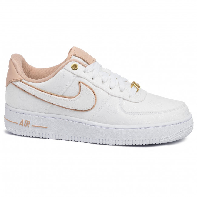 air force 1 begie