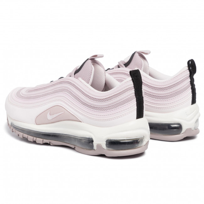 Shoes NIKE Air Max 97 921733 602 Pale PinkPale PinkViolet Ash