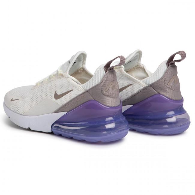 Shoes NIKE - Air Max 270 AH6789 107