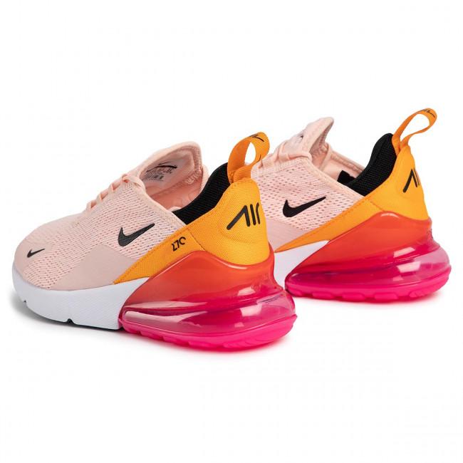 Shoes NIKE - Air Max 270 AH6789 603
