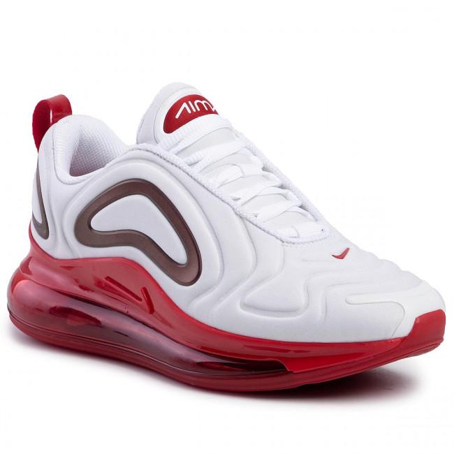 Shoes NIKE - Air Max 720 Se CD2047 100