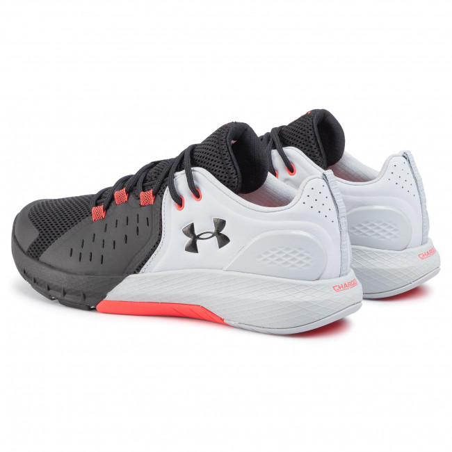 Shoes UNDER ARMOUR - Ua Charged Commit