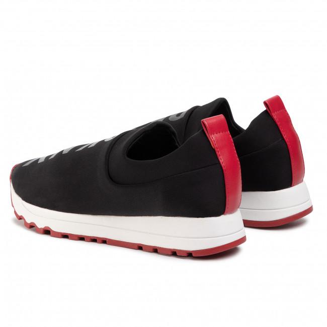 Sneakers DKNY - Jadyn Slip On Sne