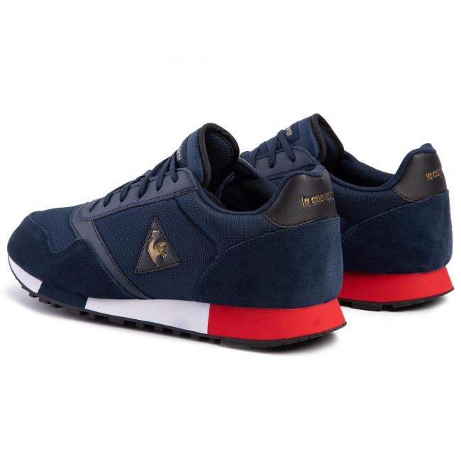 Sneakers LE COQ SPORTIF - Delta