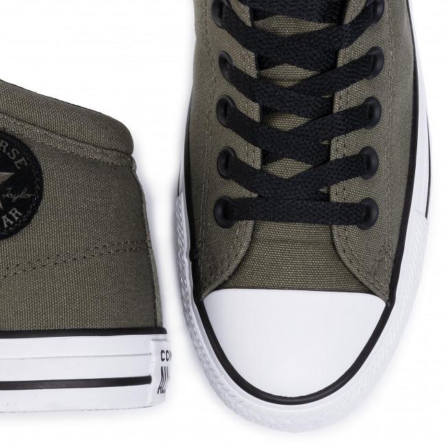 Sneakers CONVERSE Ctas High Street M 163400C Field Surplus