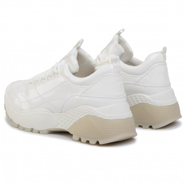 Sneakers S.OLIVER - 5-23643-33 White