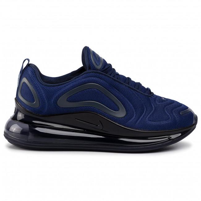 Shoes NIKE - Air Max 720 AO2924 403