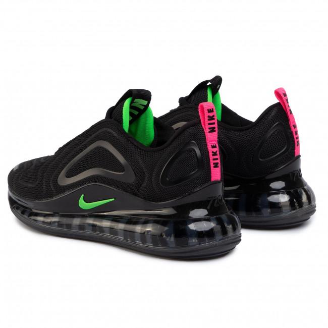 Shoes NIKE - Air Max 720 CQ4614 001