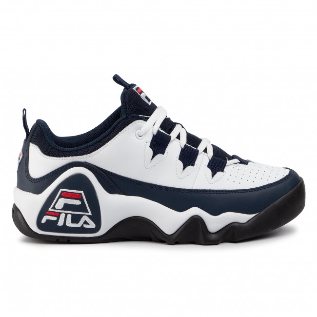 Sneakers FILA - 95 Low Grant Hill 1
