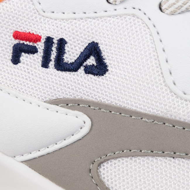 Sneakers FILA - Ray Tracer 1010685.91D