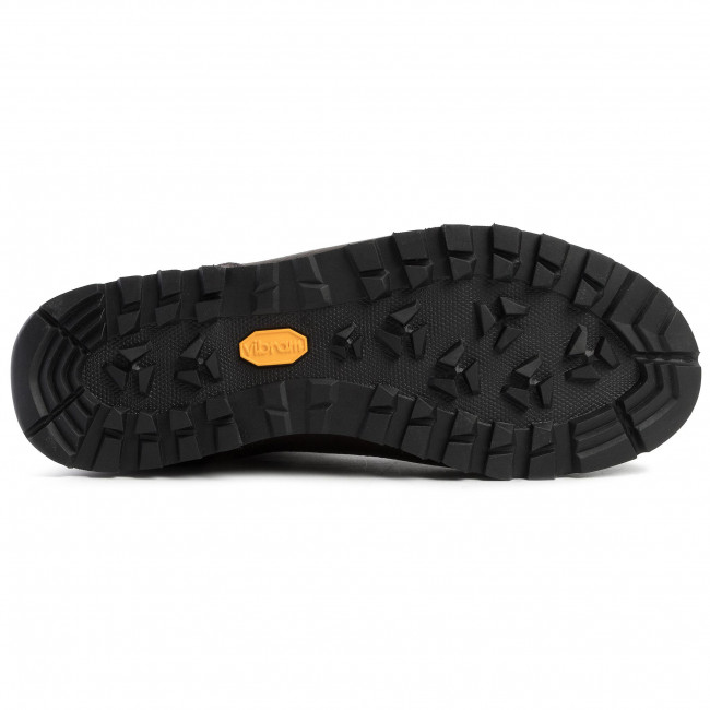 Trekker Boots SCARPA Mojito Basic Mid Gtx GORE TEX 32653 200 Dark Brown