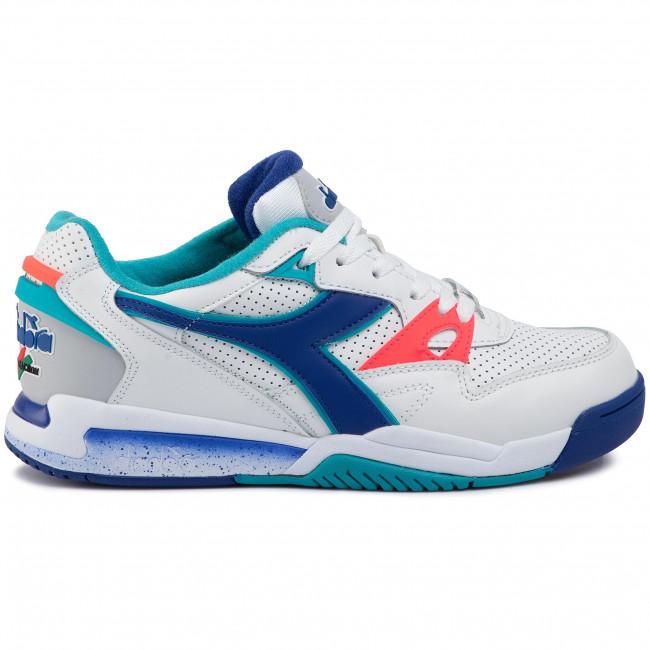 Sneakers DIADORA - Rebound Ace 501