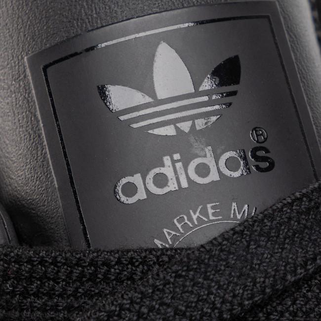 Shoes adidas Forest Grove J EG8959 CblackCblackCblack