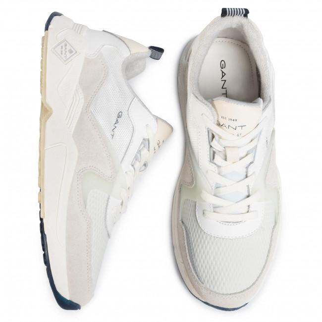 Gant Nicewill Sneaker Herren multi blue kaufen im Sport