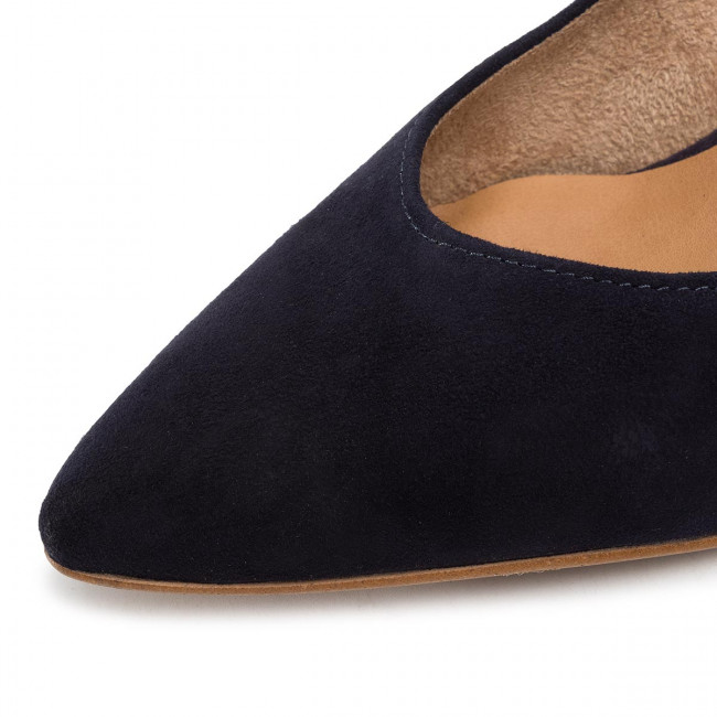 Stilettos TAMARIS 1 22468 24 Navy 805