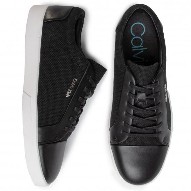Sneakers CALVIN KLEIN - Igor 2 F1072