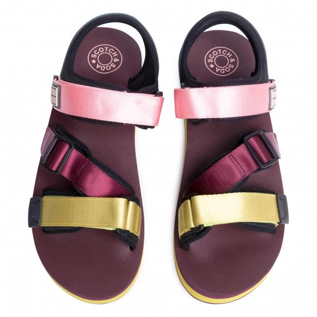Sandals SCOTCH \u0026 SODA - Lydia 20709571