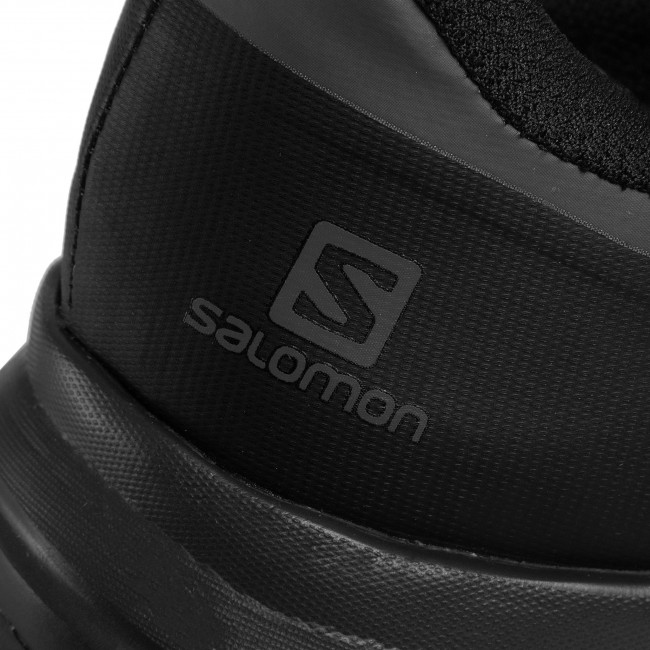 Shoes SALOMON Trailster 2 Gtx W GORE TEX 409631 29 W0 PhantomEbonyBlack