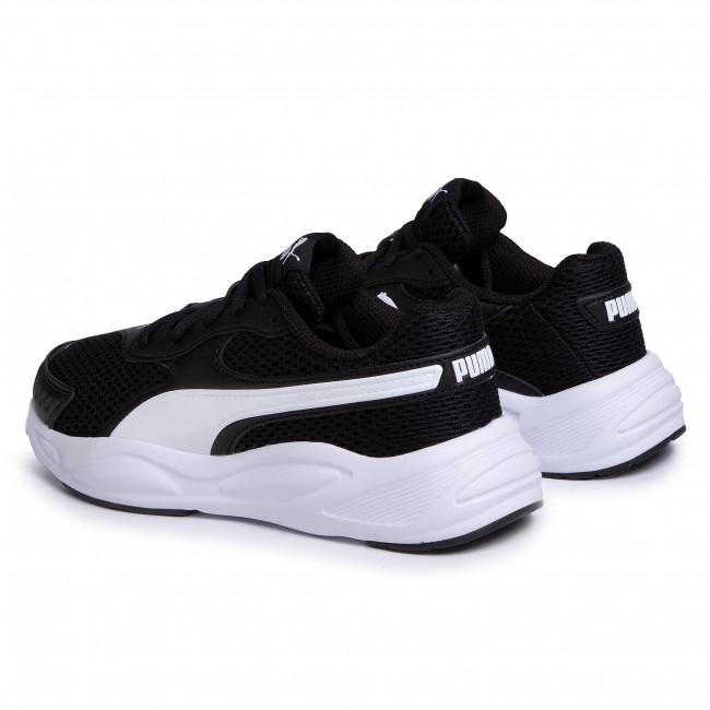 puma 90s sneakers