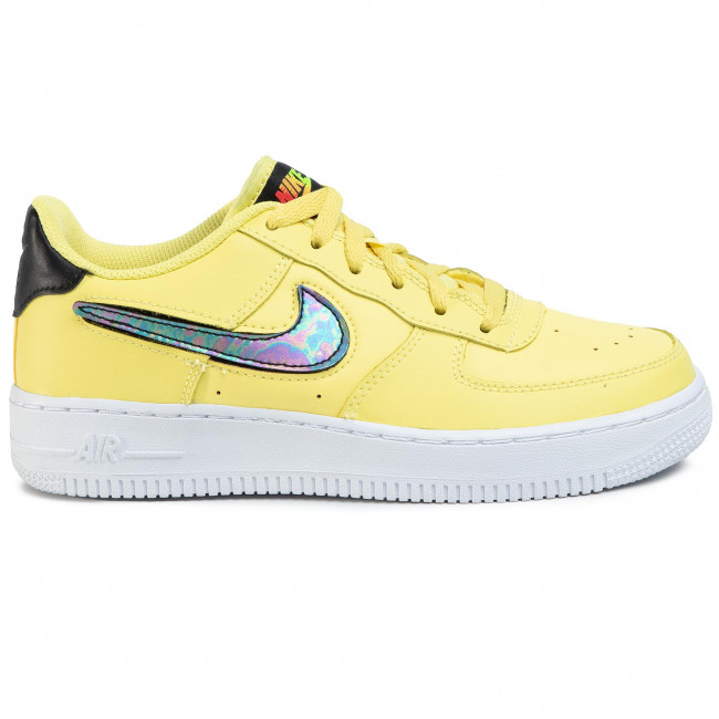 Shoes NIKE - Air Force 1 Lv8 3 (Gs