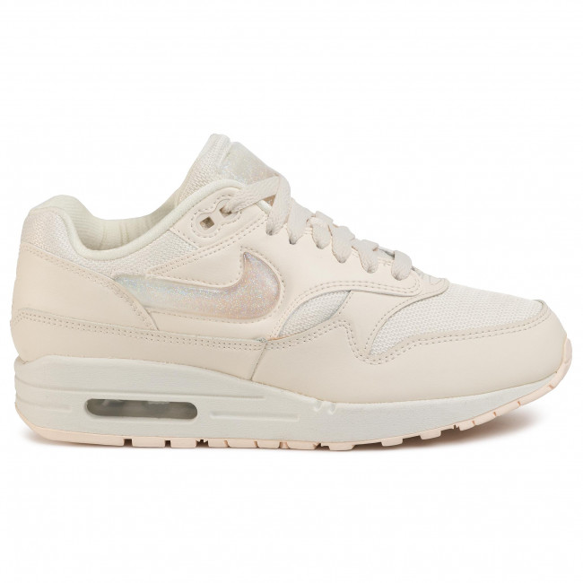 Shoes NIKE - Air Max 1 Jp AT5248 100 Pale Ivory/Summit White