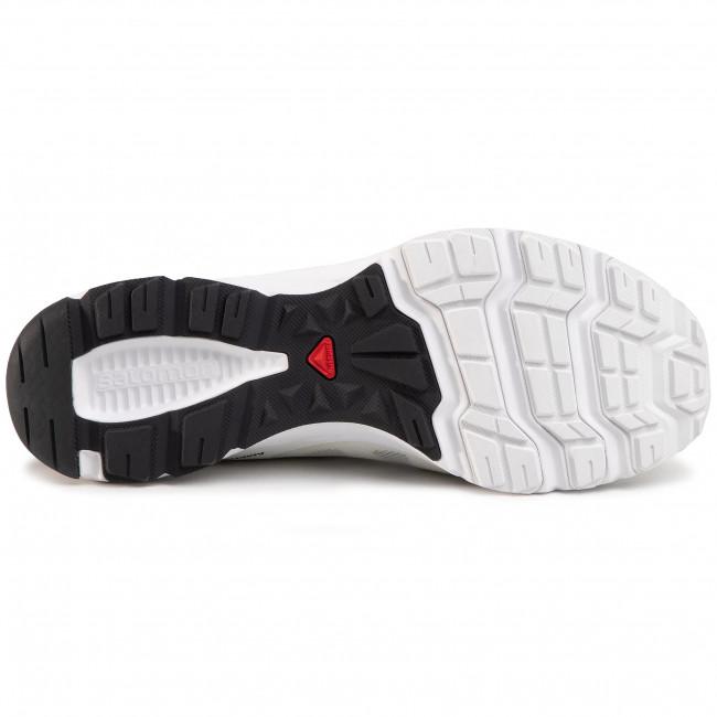 Shoes SALOMON Amphib Bold W 406824 23 V0 WhiteWhiteEbony 8YnRT