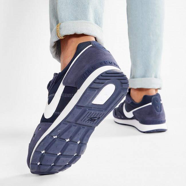 Footwear NIKE - Venture Runner CK2944 400 Midnight Navy/White