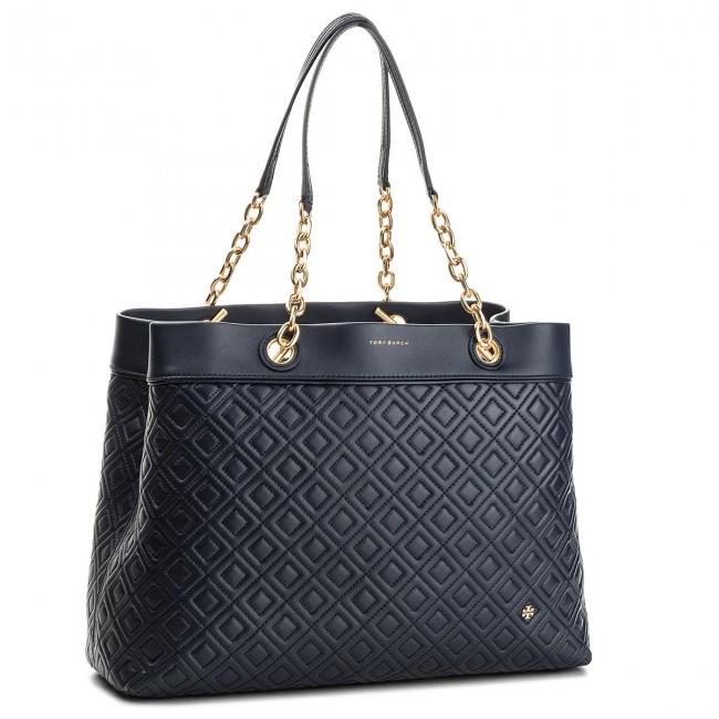 a80a3fbb0d50 Handbag TORY BURCH - Fleming Triple 45144 403 - Classic - Handbags ...