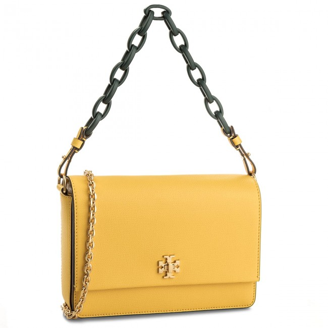Handbag Tory Burch Kira Shoulder Bag 45155 Daisy 764