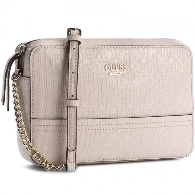 af98c40b0759 Handbag GUESS - Devyn (GS) HWGS64 21120 CAO - Cross Body Bags ...