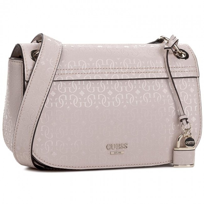Handbag GUESS - Devyn (GS) SLG HWGS64 21200 CAO - Cross Body Bags ... 6ed9370410