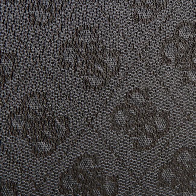 5ac720abb948 Handbag GUESS - Arianna (SG) Petite HWSG64 91700 COA - Clutch Bags ...