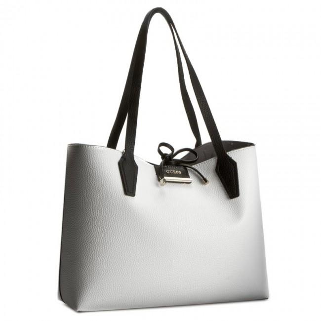 a6af778ead90 Handbag GUESS - Bobbi Inside Out Tote HWVG64 22150 ICM - Classic ...