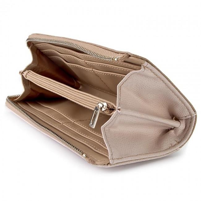 78b1d54743 Large Women s Wallet GUESS - Cool Mix Slg SWMG66 90520 ROG - Women s ...