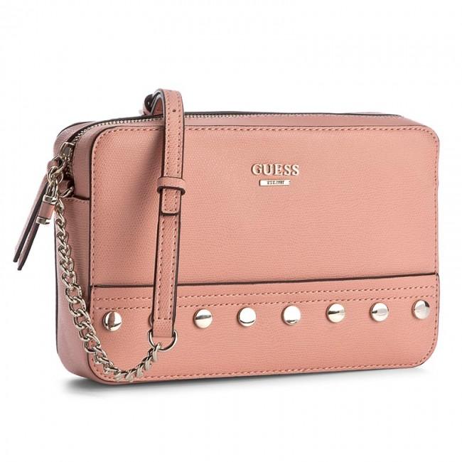 9d926e92dd42 Handbag GUESS - Devyn HWVS64 21120 COR - Cross Body Bags - Handbags ...