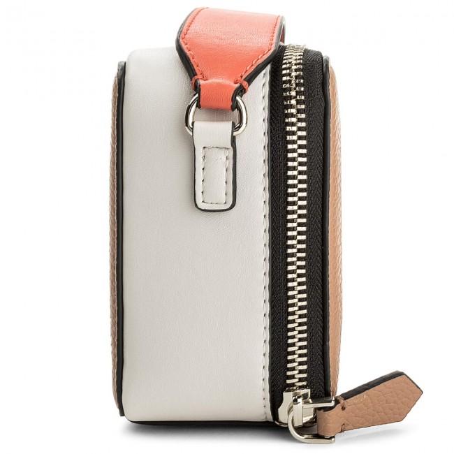 Handbag GUESS Dania Mini Bag HWVG69 57700 TNM