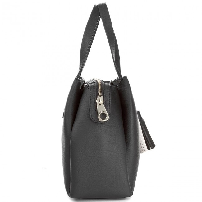 Handbag GUESS Trudy (VG) HWVG69 54060 BLA