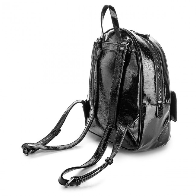 Backpack GUESS Varsity Pop (PM) HWPM69 67310 BKS