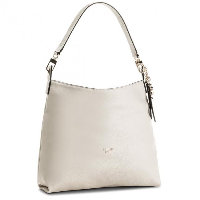 77333ea4be Handbag GUESS - Lou Lou (VG) HWVG69 55020 STO - Classic - Handbags ...