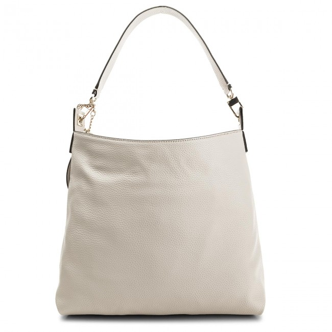 d0443e52e7 Handbag GUESS - Lou Lou (VG) HWVG69 55020 STO - Classic - Handbags -  www.efootwear.eu