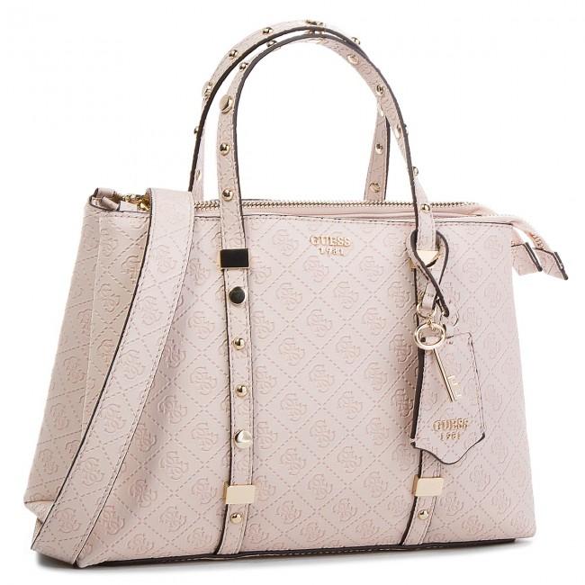 Handbag Guess Coast To Hwsg69 93060 Sto