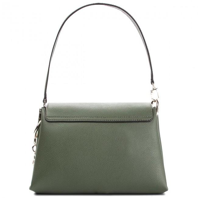 Handbag GUESS HWVG68 53180 OLIVE