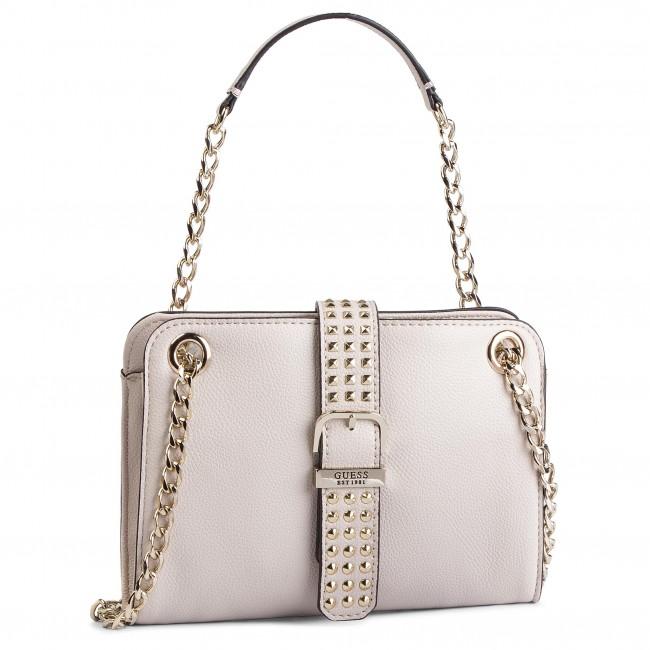 2813decd66f4 Handbag GUESS - Eilenn (VG) Mini Bags HWVG71 69730 STO - Wedding ...