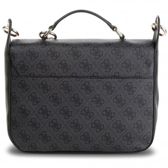 f43cd4a84f Handbag GUESS - HWSG71 74180 COA - Classic - Handbags - www.efootwear.eu