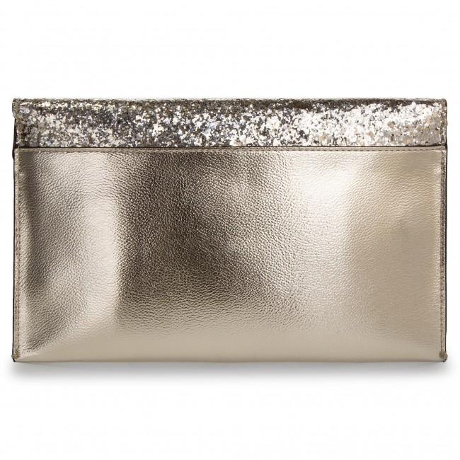 ea892c0b863a Handbag GUESS - HWVG71 85720 GOL - Wedding bags - Handbags -  www.efootwear.eu