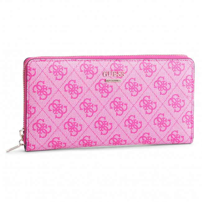 Large Women s Wallet GUESS - Downtown Cool (SG) Slg SWSG72 96630 PIN ... f5110b4dc18
